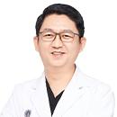 李志峰 主治医生