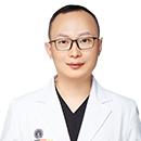 李雪松 主治医生