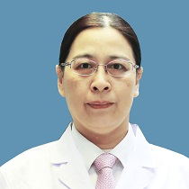 西安新城中大耳鼻喉医院裴玲玲主任医师