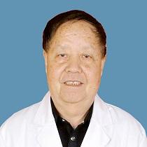 西安新城中大耳鼻喉医院来长荣主任医师
