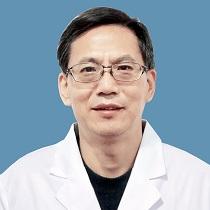西安新城中大耳鼻喉医院石磊主任医师