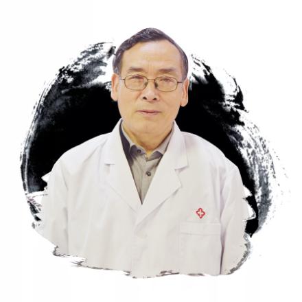 南京太乙堂中医院戴春海主任医师