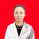 田桂霞 心理咨询师
