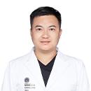 马涛 主治医师