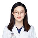 隋嘉宁 执业医师