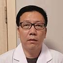 朱显明 主任医师