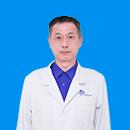 王伟 主任医师