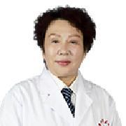 张彩东 副主任医师