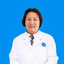 刘士琳 心理咨询师