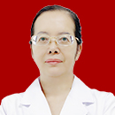 张青 主治医师