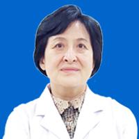 焦辉 主任医师