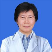 冯和平 主任医师