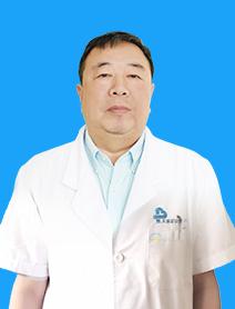 李成 主治医师