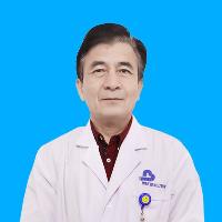王志强 主任医师