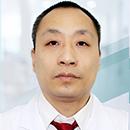 王欣 主任医师