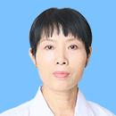 樊丽娜 主治医生