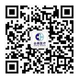 咸阳肿瘤医院官方微信