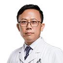 唐湘永 医师