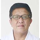 王岩 主任医师