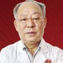 王佑香 主任医师