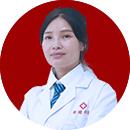 代泽辉 特聘医师