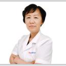 韩丽娟 主治医师