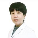 胡娟 主治医师