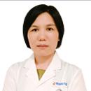 王延芳 主治医师