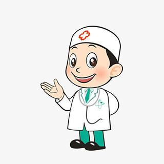 何医生 副主任医师