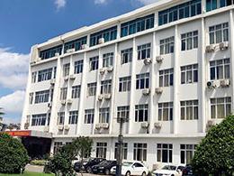 苏州苏城医院