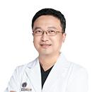 杨勇 副主任医师