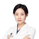 王垚 主治医生