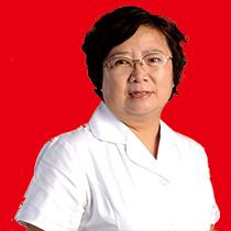 广东六一儿童医院李慧娟主任医师