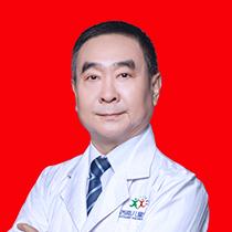 成都西南儿童康复医院熊友华副主任医师