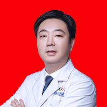 成都西南儿童康复医院张晓舟心理咨询师