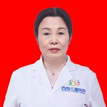 成都西南儿童康复医院赵继明主治医师
