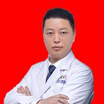 成都西南儿童康复医院安先东主治医师