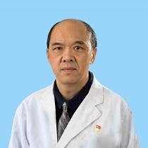 北京前海股骨头医院李强主任医师