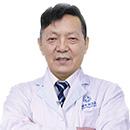 廖东平 副主任医师