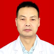 武汉仁安眼耳鼻喉医院贾荣伟主任医师