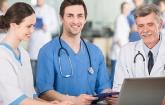 郑州生殖医学科哪个医院好?精子质量也受年龄影响吗