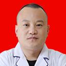 潍坊长安医院姬翔