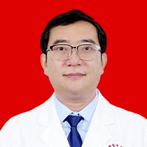 北京四惠中医医院李军主任医师