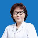 杨莹琦 主任医师