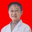 李泽玲 主治医师