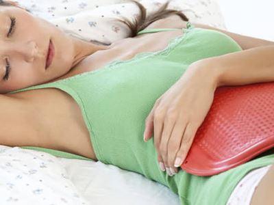 月经不正常怎么办,影响怀孕吗