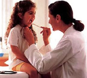 小儿肺气肿的具体危害有哪些