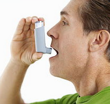 哮喘发作症状有哪些