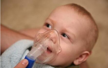 小儿哮喘饮食的注意事项