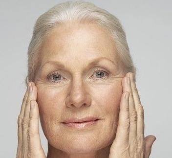 老年女性中风如何治疗